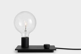 Control  by  Muuto