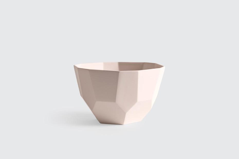 Shades bowl small