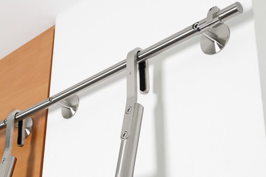 SL.6001.KL Hook Ladder