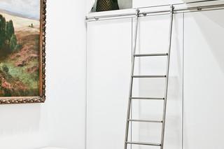 SL.6004.AK Vario Ladder  by  MWE