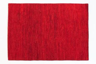 Chobi Deep Red  von  nanimarquina