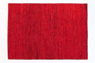 Chobi Deep Red  by  nanimarquina