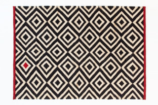 Mélange Pattern 1  von  nanimarquina