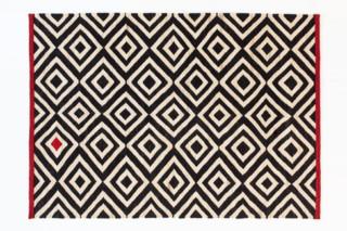 Mélange Pattern 1  by  nanimarquina