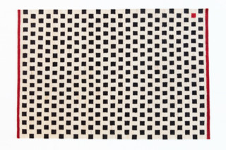 Mélange Pattern 3  by  nanimarquina