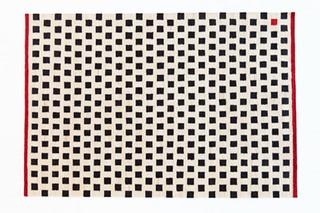 Mélange Pattern 3  von  nanimarquina