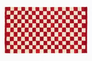 Mélange Pattern 5  von  nanimarquina
