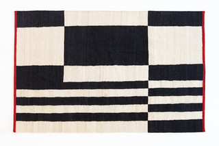 Mélange Stripes 1  von  nanimarquina