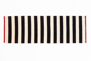 Mélange Stripes 2  von  nanimarquina