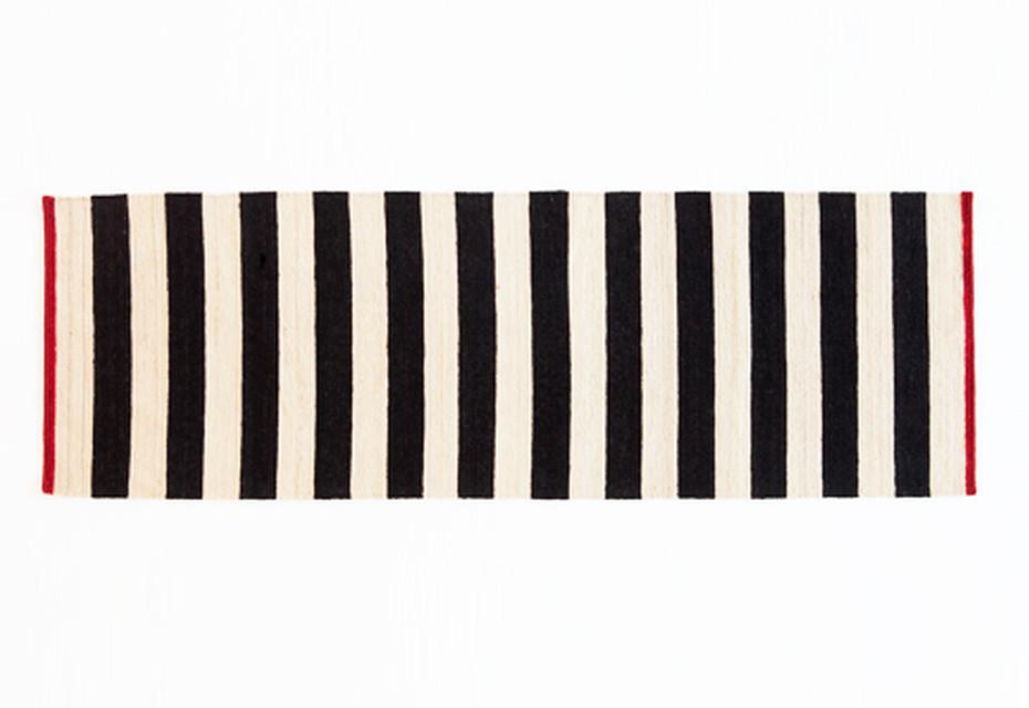 Mélange Stripes 2