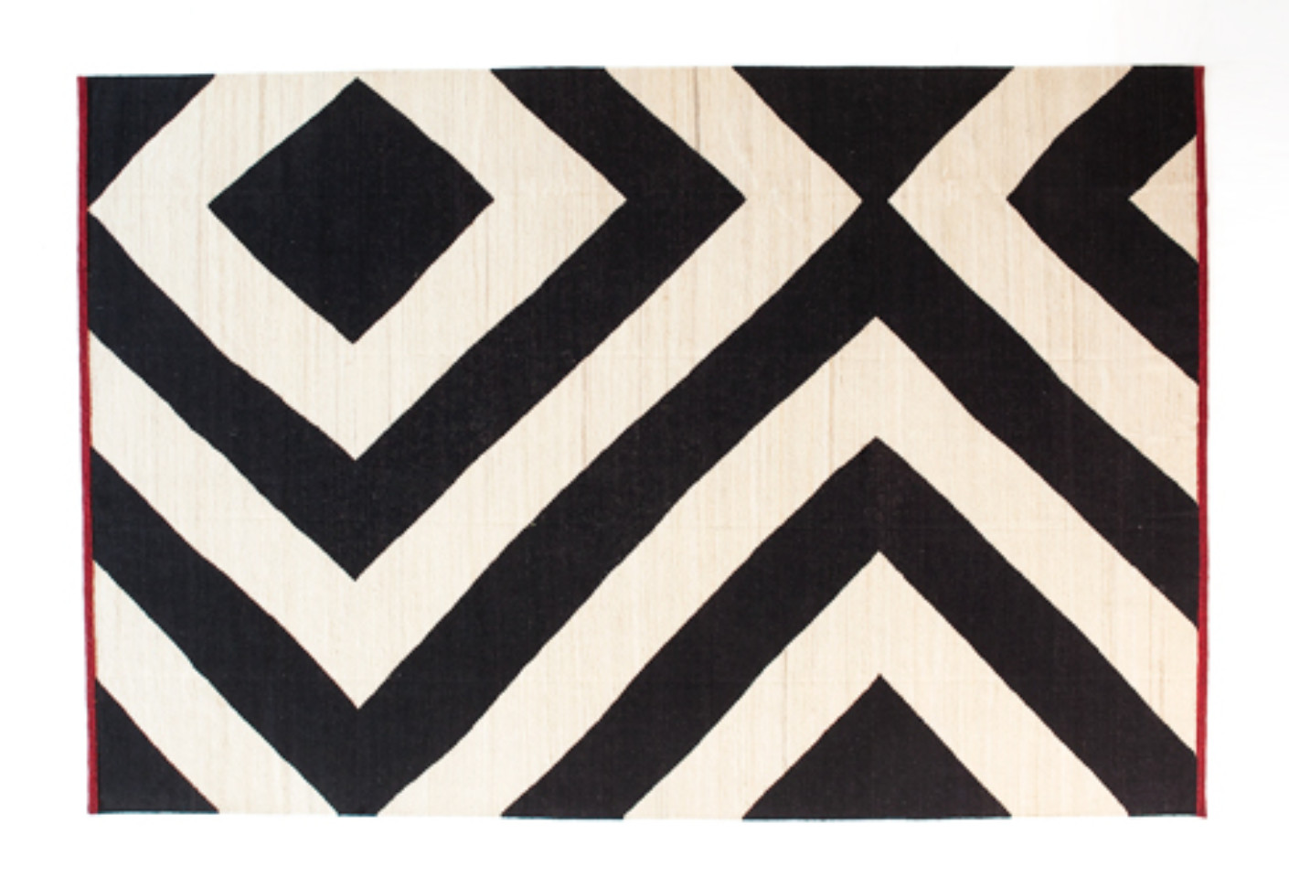 m lange zoom by nanimarquina stylepark. Black Bedroom Furniture Sets. Home Design Ideas