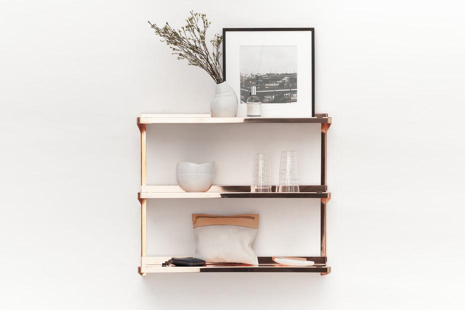 Click Copper and Brass