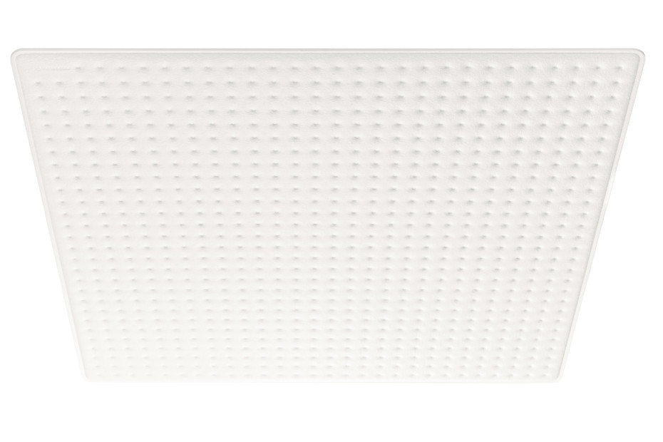Rossoacoustic PAD Q 1200 PLUS