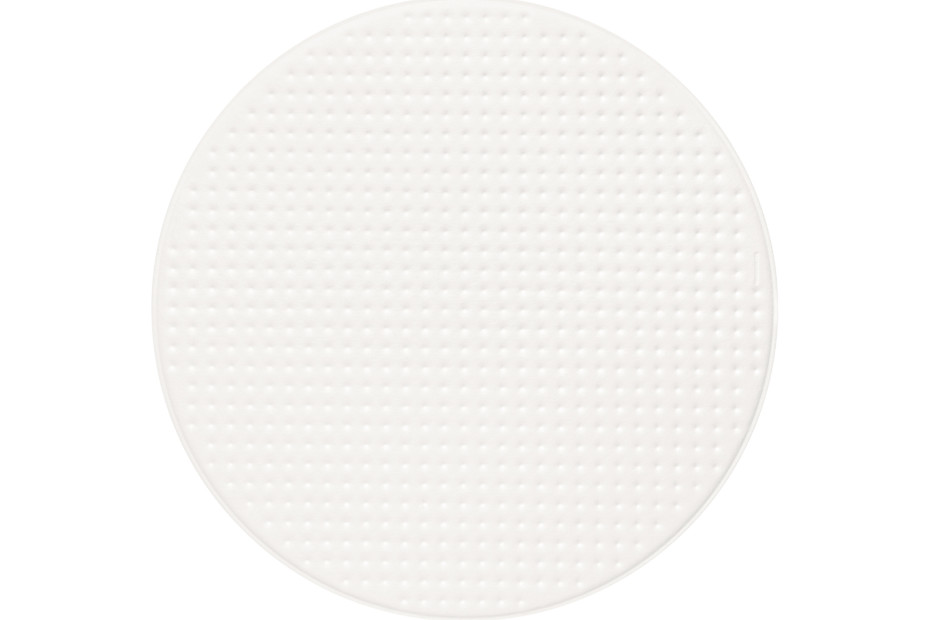 Rossoacoustic PAD R 1200 BASIC