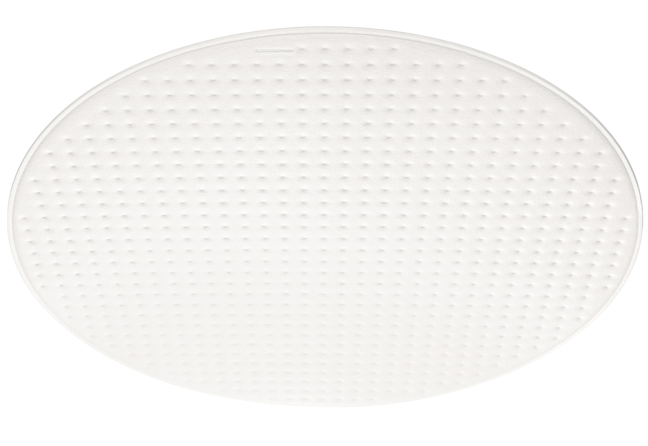 Rossoacoustic Pad R 1200 Plus By Nimbus Group Stylepark
