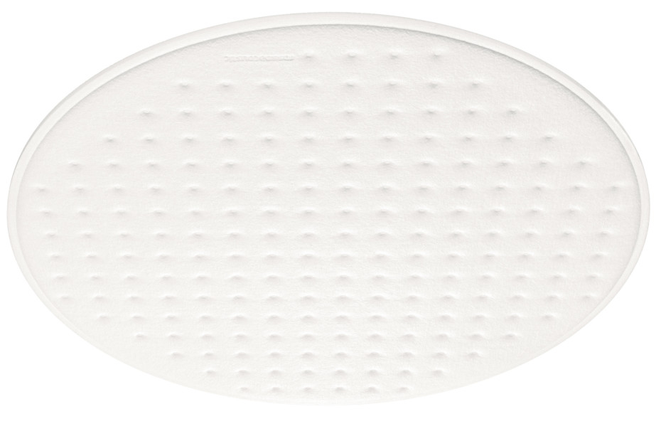 Rossoacoustic PAD R 600 BASIC