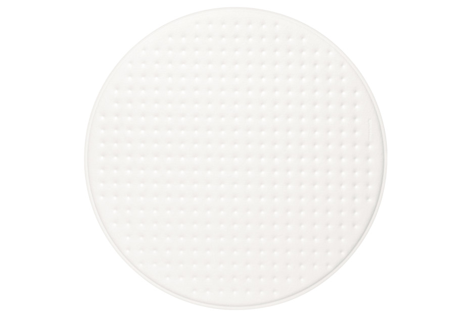 Rossoacoustic PAD R 900 BASIC