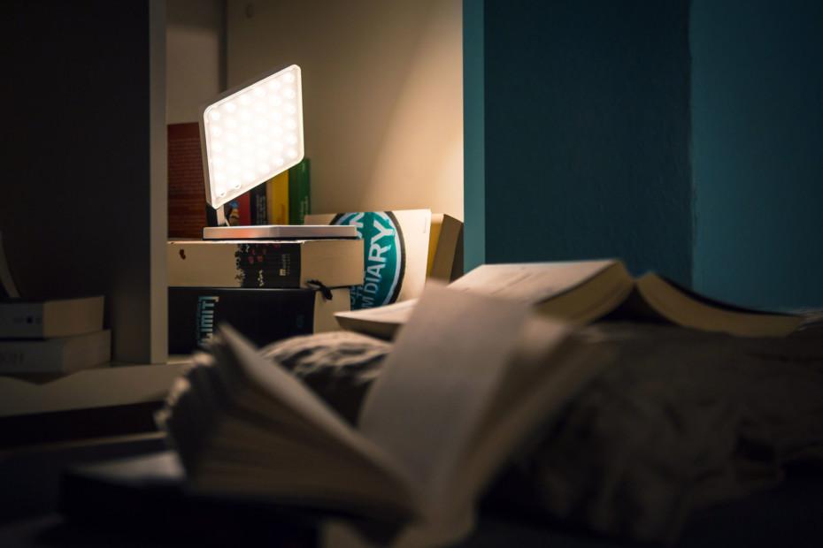roxxane fly von nimbus group stylepark. Black Bedroom Furniture Sets. Home Design Ideas