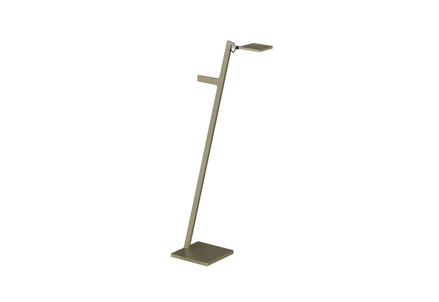 roxxane leggera floor lamp by nimbus group stylepark. Black Bedroom Furniture Sets. Home Design Ideas