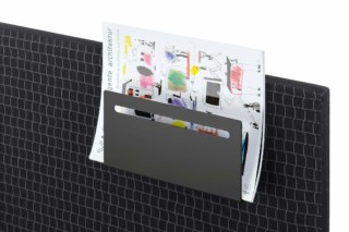Team Tool document holder  by  Nimbus Group