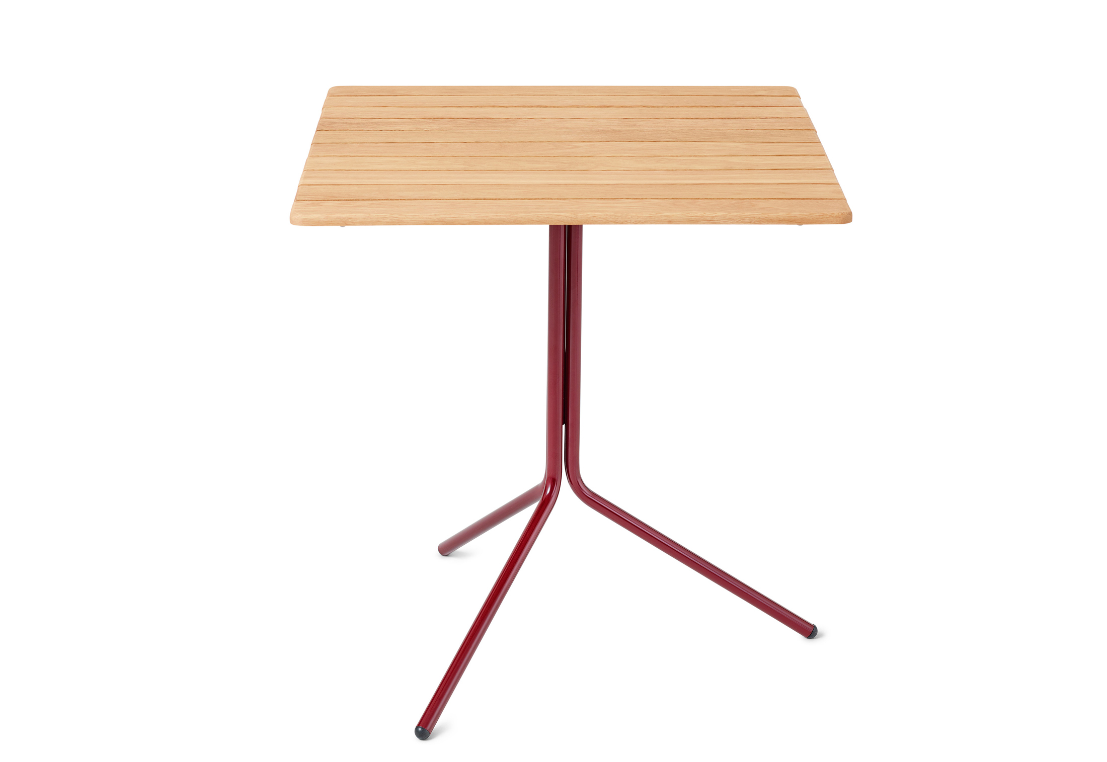 11th table by nola stylepark for Table th onclick