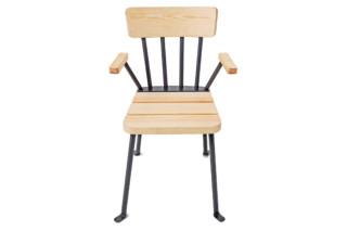 Bollnäs Stuhl  von  Nola