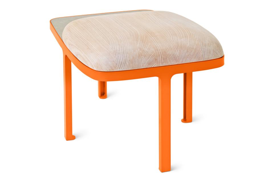 Plymå stool