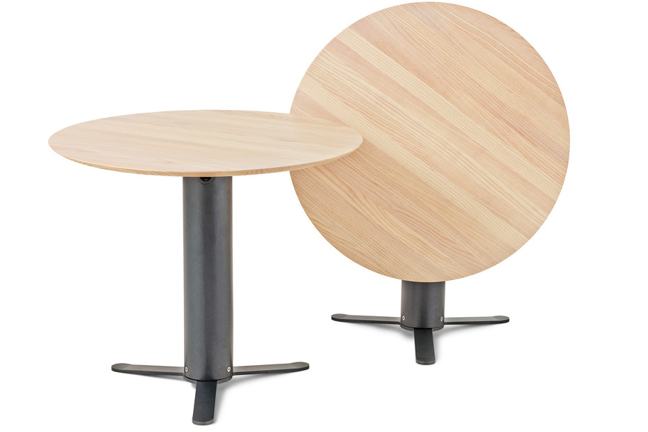 Tilt Tisch