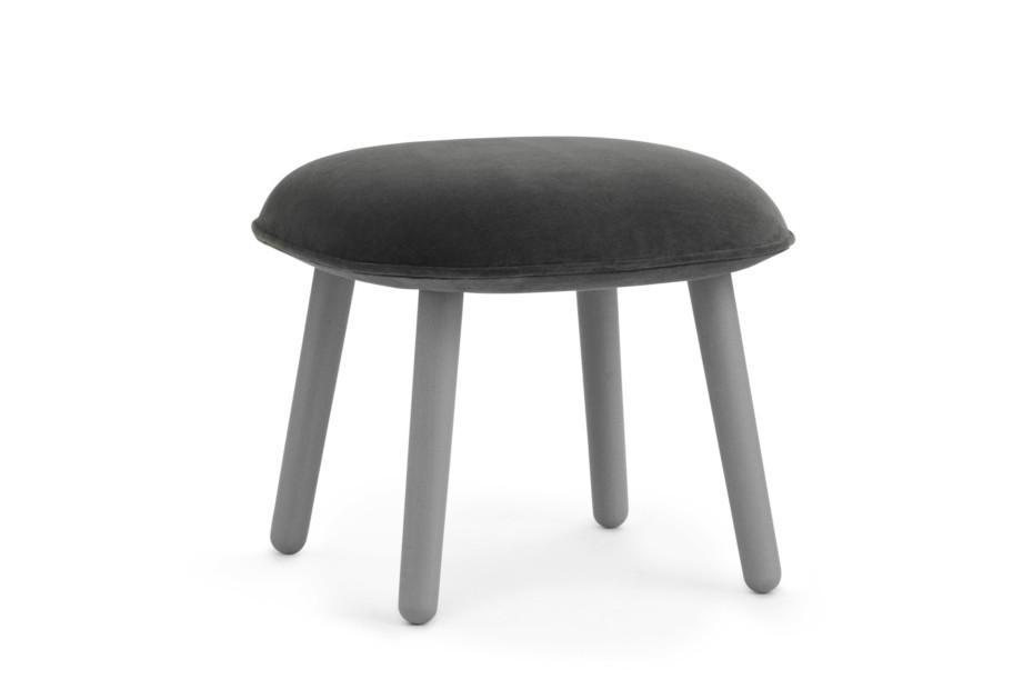 Ace footstool