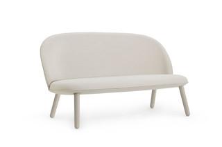 Ace sofa  by  Normann Copenhagen