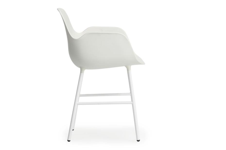 Form Armchair
