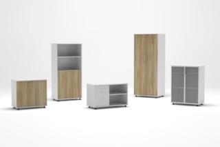 Basic Box  by  Nurus