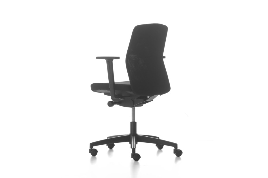 D Chair Pro-Support low back