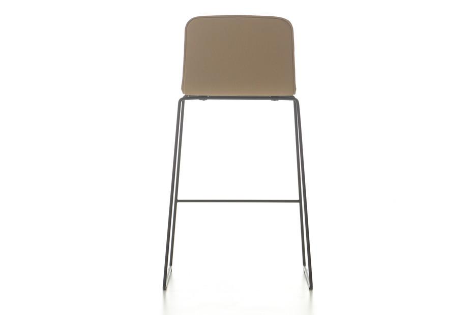 Eon tall furnished