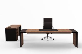 Inno Executive  by  Nurus