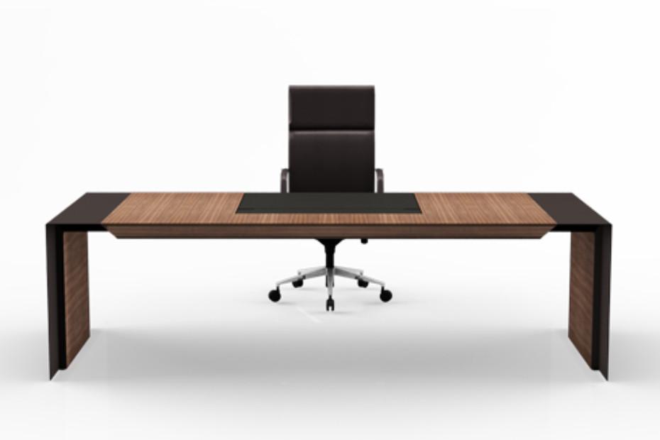 Inno Executive