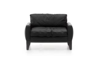 Juna armchair  by  Nurus