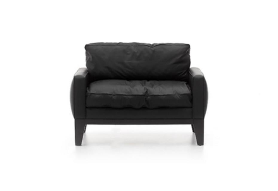 Juna armchair