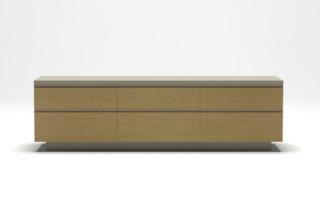 Next storage unit  by  Nurus