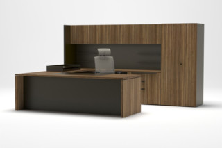 Noor Executive  by  Nurus