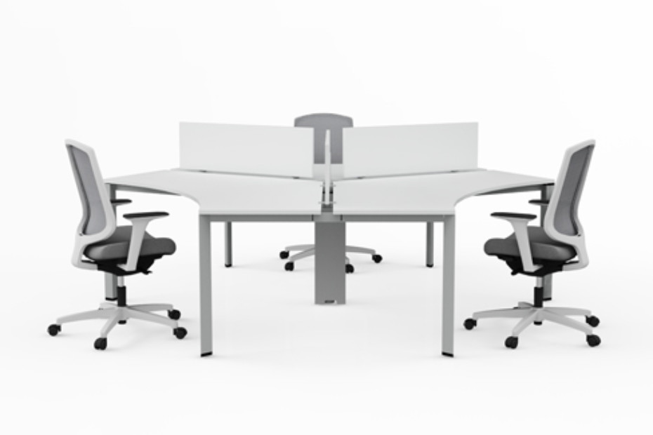 Plato Workstations
