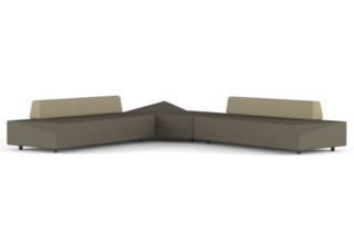 Stone Sessel  von  Nurus
