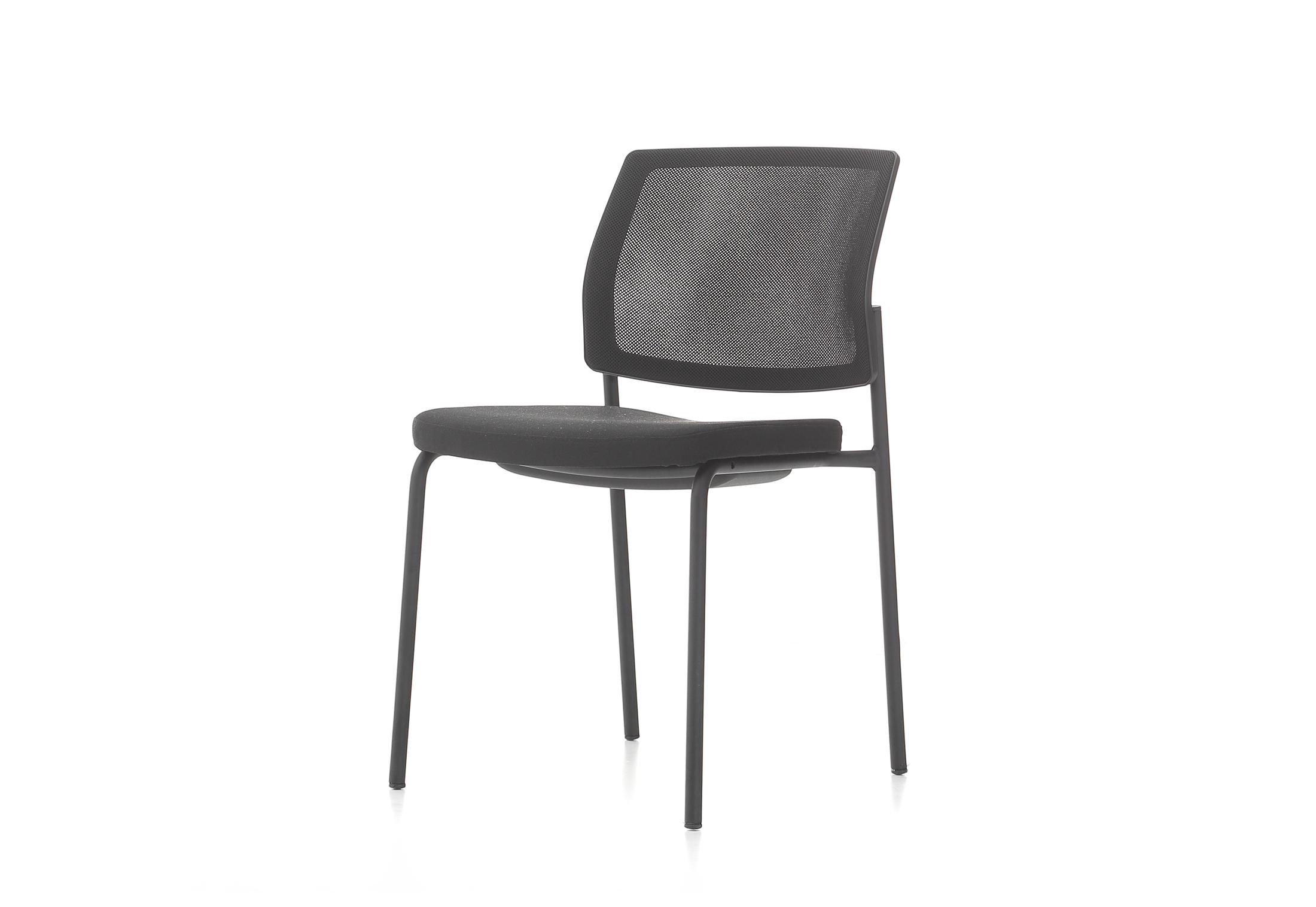 trea stuhl gepolstert von nurus stylepark. Black Bedroom Furniture Sets. Home Design Ideas