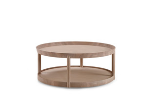 Archipelago  by  OFFECCT