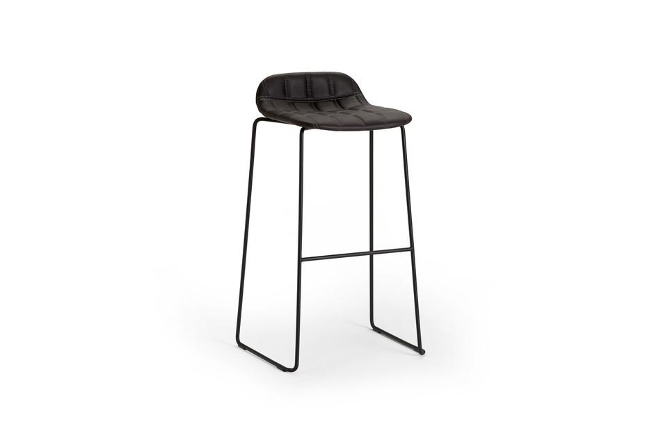 Bop bar stool