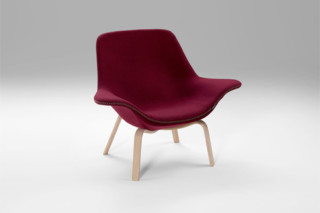 Oyster wood low  by  OFFECCT
