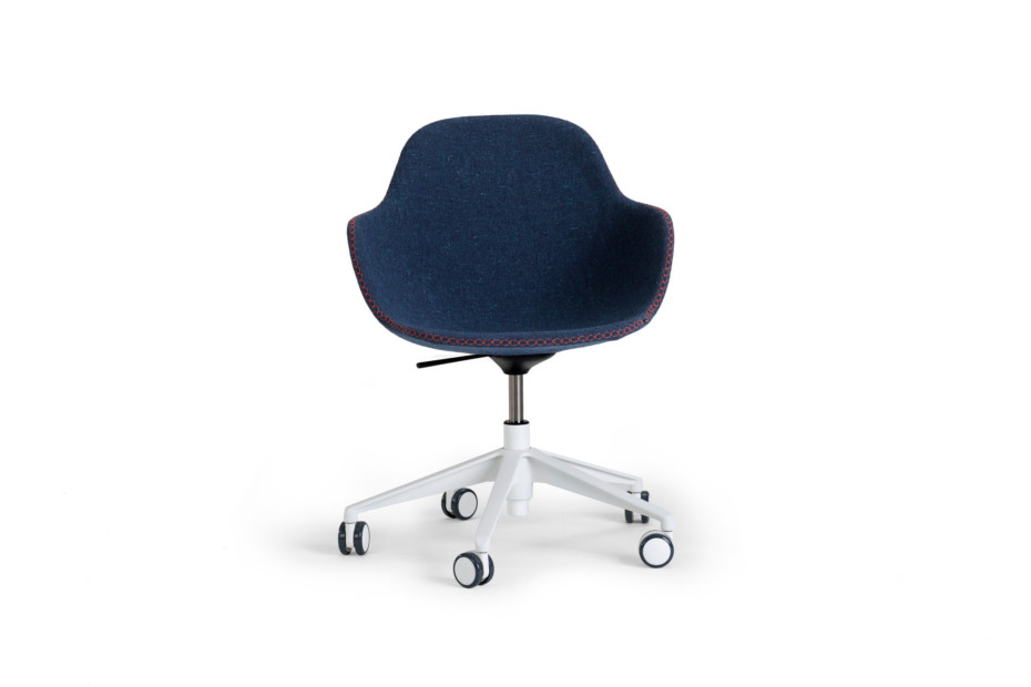 Palma Meeting with adjustable frame