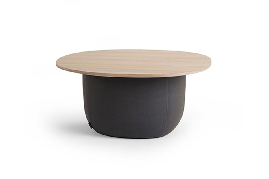 Soufflé table