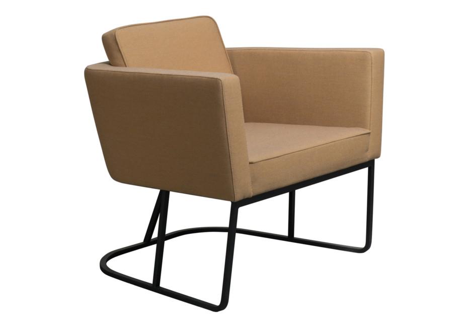 Cape armchair