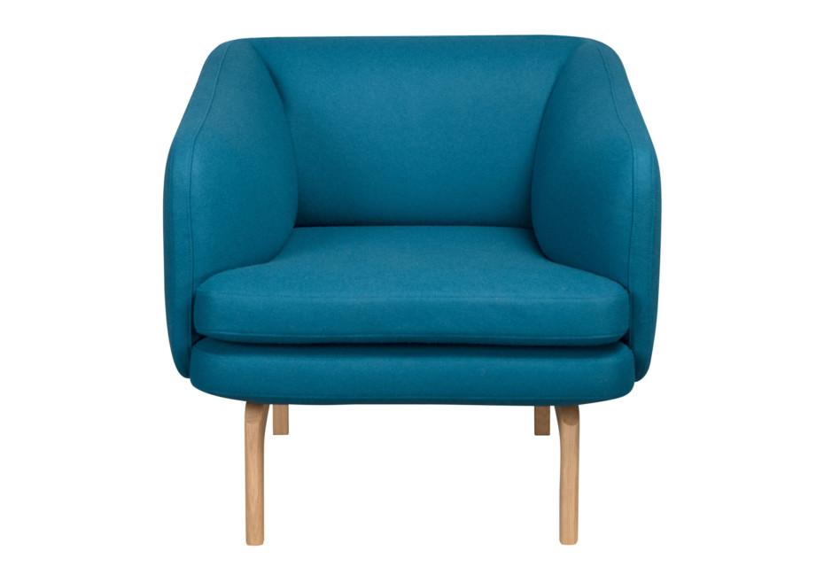 Gabo armchair